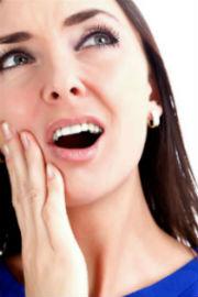 TMJ / TMD | Dr. Park | Hopkinton & Hopedale, MA Dentist