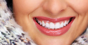 White Fillings | Dr. Park | Hopkinton & Hopedale, MA Dentist