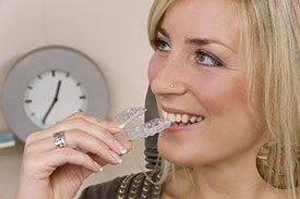 Invisalign in Hopkinton and Hopedale, MA