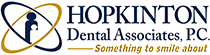 Hopkinton Dental Associates